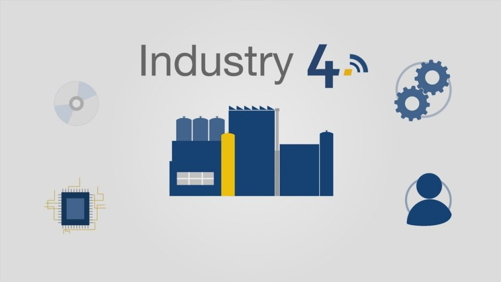 Cách mạng công nghiệp 4.0 và sự thay đổi cách quản trị doanh nghiệp 01